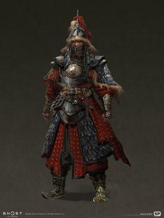 Paladin, Armor Concept, Concept Art, Fantasy Character Design, Character Art, Roman Armor, Chinese Armor, Greek Warrior, Armadura Medieval