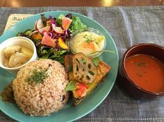 The PINK WEED cafe #vegan #vegetarian #glutenfree #vegankobe #kobe #ヴィーガン #ベジタリアン #ビーガン #動物性不使用 #完全菜食 #菜食 #神戸 (The PINK WEED cafe)