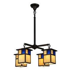 Enthusiastic The Log Of Japanese Restaurant Meal Live Wood Chandelier Bar And Aisle Tatami Log Lamps Pendant Lights