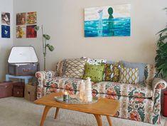 Coral | Sofa