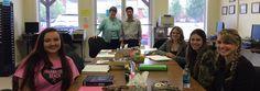FLAG Adult Education - Blue Ridge, GA #georgia #BlueRidgeGA #shoplocal #localGA Blue Ridge Georgia, Learning Centers, Flag, Education, Teaching, Training, Educational Illustrations, Learning, Flags