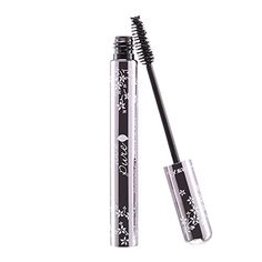 100% Pure Maracuja Mascara, Black Tea >>> Learn more by visiting the image link.