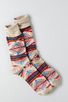 4a83e8345 16 Best American eagle socks images
