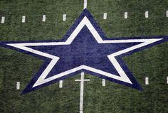 Dallas Cowboys It's America's team baby :p Cowboys 4, Dallas Cowboys Football, Baseball, Chicago Bulls, Football Latest, Cowboys Stadium, My Favorite Year, Nfc East, How Bout Them Cowboys