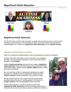 Magnificent Noble Obsession Document Sharing, Autism Awareness, My Mind, First Time, Fails, Mindfulness, Teaching, Amazing Places, Shake