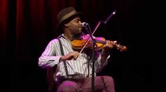 Les Amis Creole live at Celtic Colours International Festival 2014
