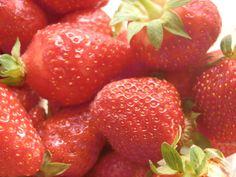 """Strawberry Fields Forever"" - Summer Pavlova za nježna nepca"