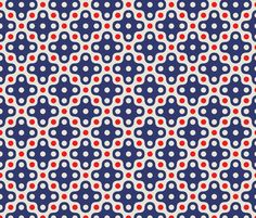 ekko_four_dot by holli_zollinger, click to purchase fabric