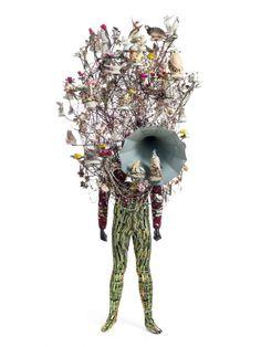 Nick Cave - Soundsuit