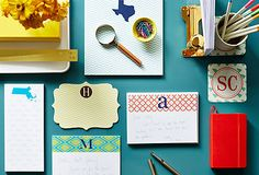 Ann Page Stationery & More
