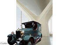 Automobile UNIC L1, Un restauro a regola d'arte