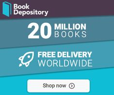 Book Depository is the world's most international online bookstore offering over 20 million books with free delivery worldwide. What Are Germs, Children's Books, New Books, Animal Farm George Orwell, City By The Sea, Teacher Librarian, Neil Patrick Harris, Law Of Attraction Affirmations, Apple Books
