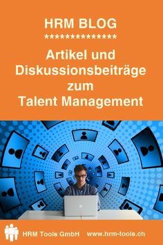 Kurzes Intro zum neu geschaffenen Blog #Talentmanagement #HRMBlog Talent Management, Marketing, Welcome, Blog, Post, Cordial, Education, Blogging
