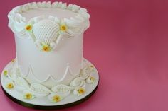 books on Royal icing - Google Search