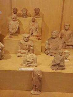 Археологический Музей, Стамбул www.russkiygidvstambule.com