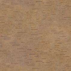 birch bark - dark brown fabric by weavingmajor on Spoonflower - custom fabric