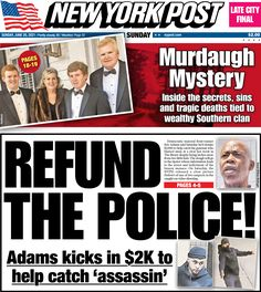 Visit the post for more. Front Runner, New York Post, Weather, Weather Crafts