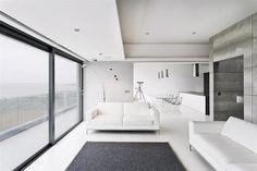 De NOOY interieur & exterieur sinds 1754 voorthuizen