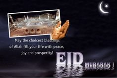 Eid Mubarak 2015 Wallpapers Eid Mubarak Images, Eid Mubarak Whatsapp Profile Pics, Eid Mubarak Wishes, Eid Mubarak Facebook Covers, Facebook Eid Messages, Eid Messages Photos,latest eid mubarak hd images