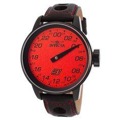 Pánské hodinky Invicta 17701