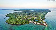 Mafia Island: Tanzania's Well Kept Secret and Forgotten Beach Escape Salisbury Beach, Tourism Day, Caribbean Sea, Archipelago, World Heritage Sites, Tanzania, Beautiful Beaches, Wonderful Places