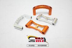 39.84$  Watch now - https://alitems.com/g/1e8d114494b01f4c715516525dc3e8/?i=5&ulp=https%3A%2F%2Fwww.aliexpress.com%2Fitem%2FBaja-Roll-cage-brace-set-for-1-5-Hpi-baja-5B-Parts-Rovan-RC-CARS-Free%2F32495051164.html - Baja Roll cage brace set for 1/5 Hpi baja 5B Parts Rovan RC CARS Free Shipping 39.84$