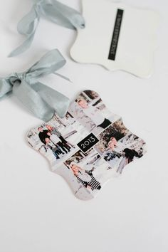 Gorgeous Holiday Photo Gifts :: Shutterfly Projects #shutterfly #shutterflydecor