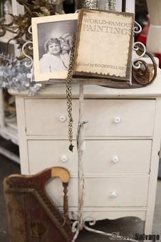 Sweet Salvage is a Shopping Event. Comfort And Joy, Antiques, Sweet, Painting, Shopping, Home Decor, Antiquities, Candy, Antique