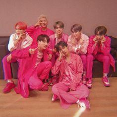 bts, jimin, and jin image Seokjin, Kim Namjoon, Kim Taehyung, Bts Bangtan Boy, Hoseok, Jimin Jungkook, Foto Bts, Bts Photo, Bts Boys