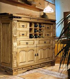 designer furniture for home bars and space saving mini bars for small rooms