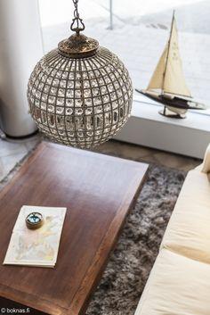 kristallikruunu,pienoismalli,klassinen sisustus,olohuone