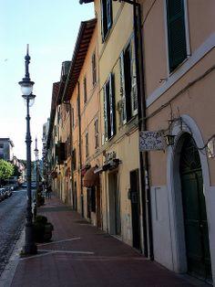 Grottaferrata, Ferentino, Lazio, Italy