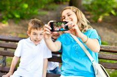 10 Best Android photo editing apps for on-the-go moms