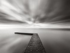 Infinite Vision Photographic Print by Doug Chinnery at Art.co.uk