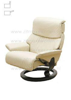 Relaxstoel Stressless Ekornes