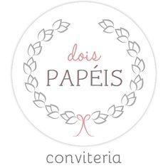 Convites de casamento personalizados e papelaria personalizada, lembranças, chás, tags, cardápio, árvore de assinatura, cabide, porta guardanapo de Campinas/SP