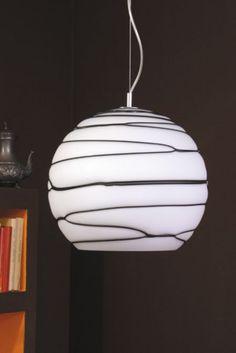 leroy merlin - sospensione ricardo lampade a sospensione ... - Lampadari Moderni Camera Da Letto