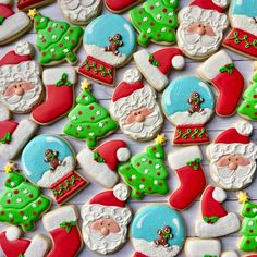 christmas elf xmas christmas cookies best christmas recipes holiday recipes comment fancy cookies custom cookies christmas morning breakfast