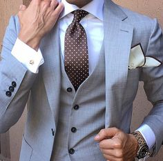 NEED this suit! Love it!
