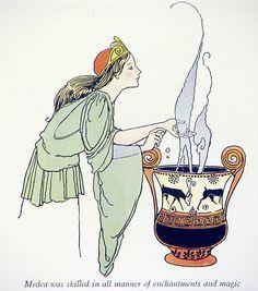 1926, Margaret Evans Price