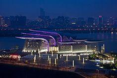 Wuxi-Grand-Theatre-20