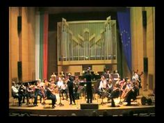 J. Haydn, Oboe concerto