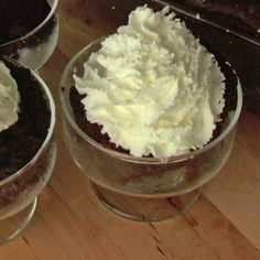 """Figgy Pudding Recipe. Not everyone knows this but figgy pudding is freakin' awesome and relatively easy to make. I've also discovered that in British English, pudding means """"bread"""""""