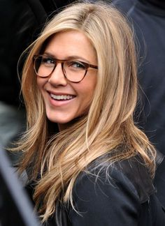 Jennifer Aniston                                                                                                                                                                                 More
