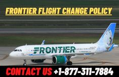 You may change tickets online or through frontier flight change policy for an applicable fee per ticket found here plus, for changes, the difference in fare price, if higher. All exchanges have no residual value when exchanged for a purchase of lesser value. Flight Reservation, Airline Booking, Airline Reservations, Airline Flights, Online Tickets, New Travel, Change