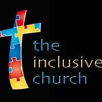 Ministering to Parents of Children with Special Needs {Practical ways YOU can make a difference}