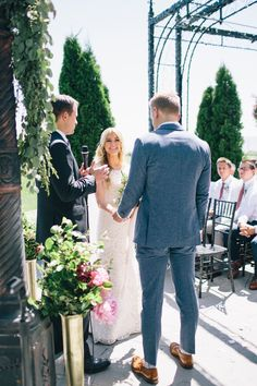 Dancing With The Stars Pro Lindsay Arnold S Wedding Album