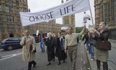 How Much Have Our Attitudes Towards Abortion Changed?