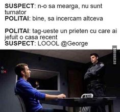 Police' new interrogation method Funnt Memes, Dankest Memes, Jokes, Hilarious Memes, Funny Picture Quotes, Funny Photos, Funny Love, Really Funny, Crazy Funny