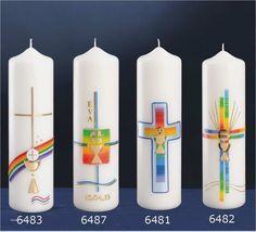Kerzen Gestalten Vorlagen Elegant Zen Fluegel Assets Produkte Kerzen Gestalten Kommunionkerze Kerzen Basteln